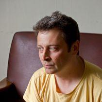Photo of Kurt Dahle